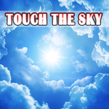 Various Artists - Touch the Sky