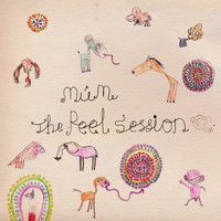 Mum - The Peel Session
