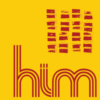HIM - Many in High Places Are Not Well