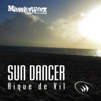 Rique de Vil - Sun Dancer