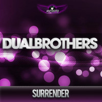 Dual Brothers - Surrender