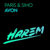 Paris & Simo - Avon (Original Mix)