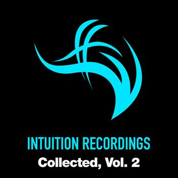 Various Artists - Intuition Recordings Collected, Vol. 2