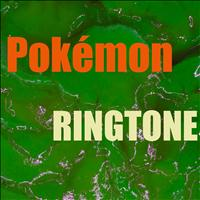 Ringtones - Pokémon Ringtone