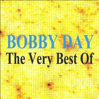 Bobby Day - The Very Best Of