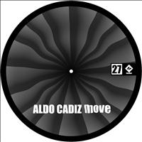 Aldo Cadiz - Move
