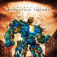 Modestep - Evolution Theory (Explicit)