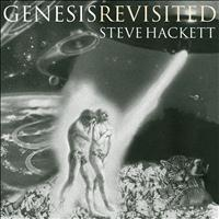 Steve Hackett - Genesis Revisited I
