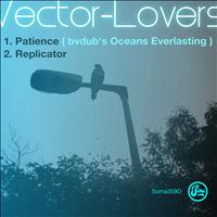 Vector Lovers - Patience