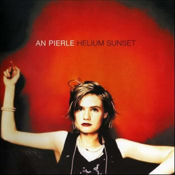 An Pierlé - Helium Sunset
