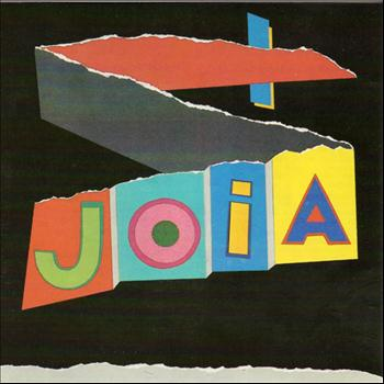 Joia - Joia