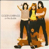 Golden Earrings - On The Double