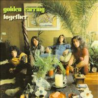 Golden Earring - Together