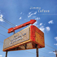 Jimmy LaFave - Depending On The Distance