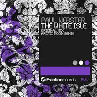 Paul Webster - The White Isle