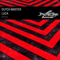 Dutch Master - LUCA