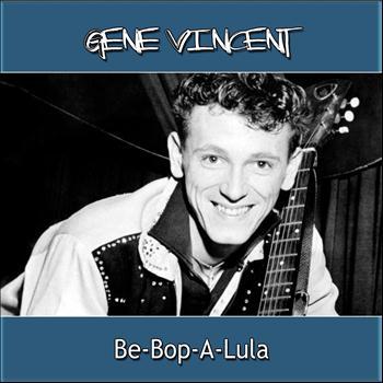 be bop a lula 2012 gene vincent high quality music downloads 7digital united kingdom. Black Bedroom Furniture Sets. Home Design Ideas