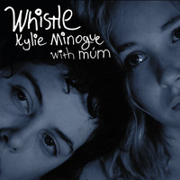 Kylie Minogue - Whistle (with múm)