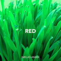 Niklas Aman - Red