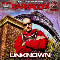 unknown - Best of the Darkroom Days