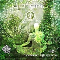 Atheria - Cosmic Alliance