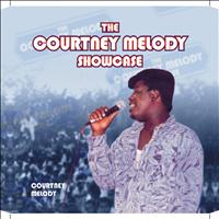 Courtney Melody - The Courtney Melody Showcase
