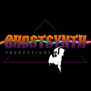 Ghostsynth - Ultraviolet