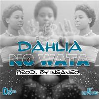 Dahlia - No Wata - Single