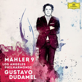 Los Angeles Philharmonic - Mahler 9