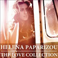 Helena Paparizou - The Love Collection