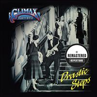 Climax Blues Band - Drastic Steps (Remastered)