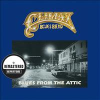 Climax Blues Band - Blues From The Attic (Remastered Version)