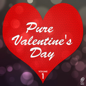 Various Artists - Pure Valentine's Day