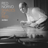 Red Norvo - Shades of Red