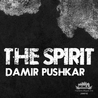Damir Pushkar - The Spirit