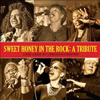 Sweet Honey In The Rock - A Tribute - Live! Jazz at Lincoln Center