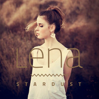 Lena - Stardust (New Edition)