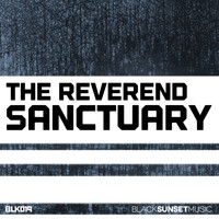 The Reverend - Sanctuary