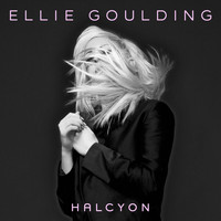 Ellie Goulding - Halcyon (Deluxe Version)