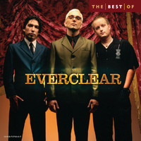 Everclear - The Best Of Everclear