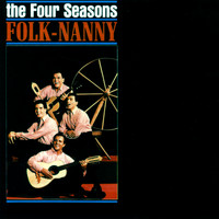 The Four Seasons - Folk-Nanny