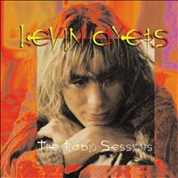Kevin Ayers - The Radio Sessions