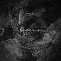 Monolith - A Votive Offering