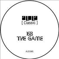 16B - The Game