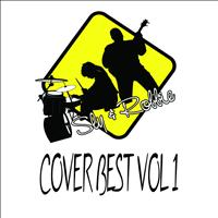 Sly & Robbie - Cover Best Vol. 1
