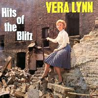 Vera Lynn - Hits From the Blitz