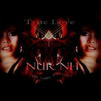 Nur NH - True Love
