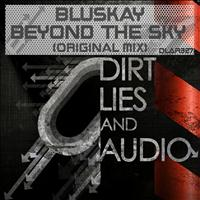 Bluskay - Beyond The Sky