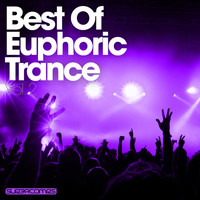 Arty - Best Of Euphoric Trance Vol. 2