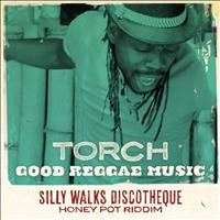Torch - Good Reggae Music